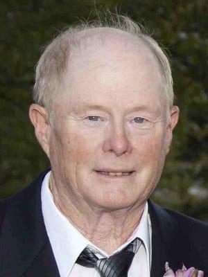 Donald Waln