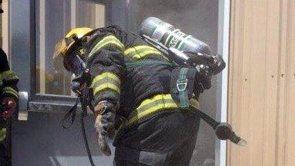 Summer heat and dry conditions lead to an increase in calls to the Deming Fire Department.
