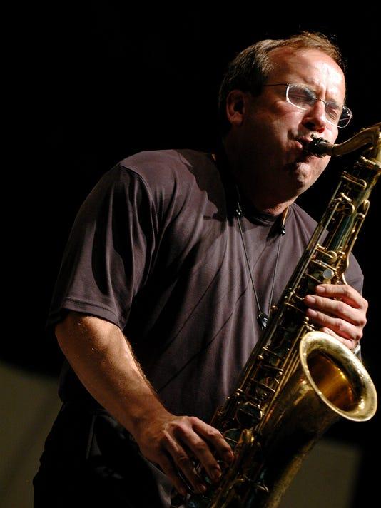 BMN 080416 Symphonic sax