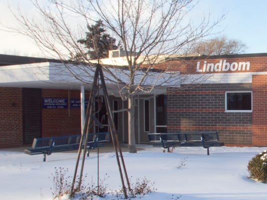 Lindbom sold_02.jpg