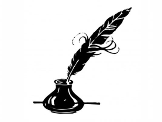 ink-and-feather-quill-clipart4.jpg