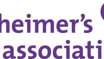 Sue Gross with the Alzheimer's Association will be the guest speaker at the next League of Women Voters meeting, 12 p.m. April 4 at Luby's.