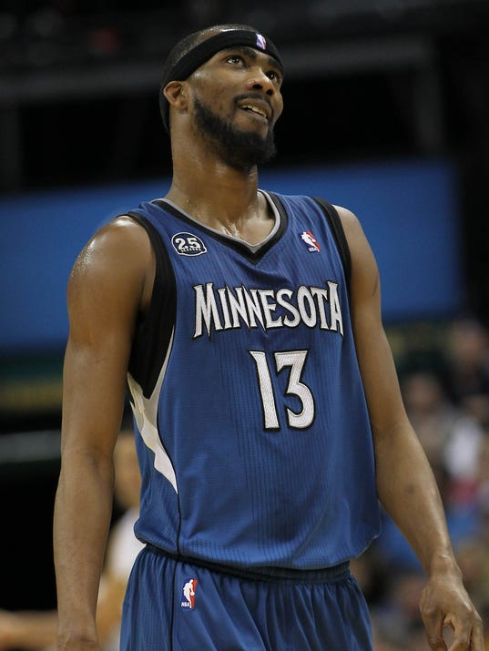 12-9-corey-brewer-flop-timberwolves