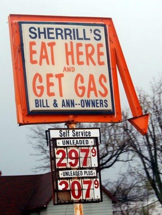 get-gas