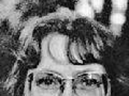 Janet Grace Clark