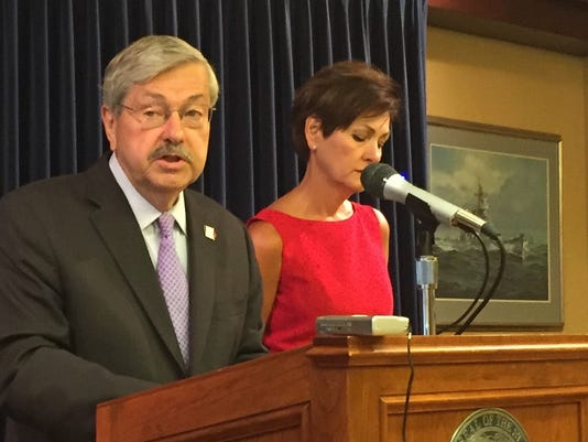 636026283747752065-Branstad-news-June-27-2016.jpg