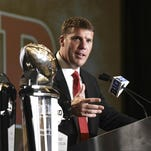 What to watch for at Big Ten football media days