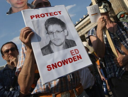 the nsa surveillance constitutionality edward snowden essay Essay on nsa surveillance  this had been happening way before the nsa analyst edward snowden leaked these facts to the  the constitutionality of the nsa essay.