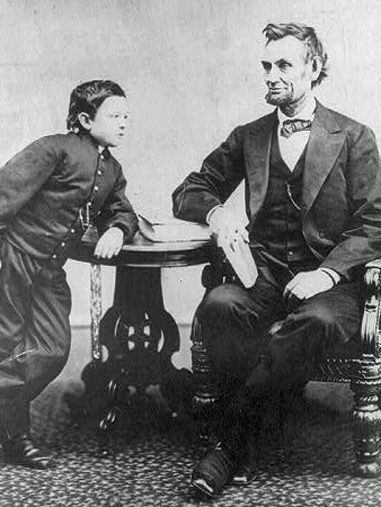 lincoln and tad.jpg