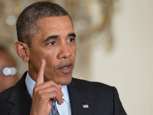 AP Obama_080