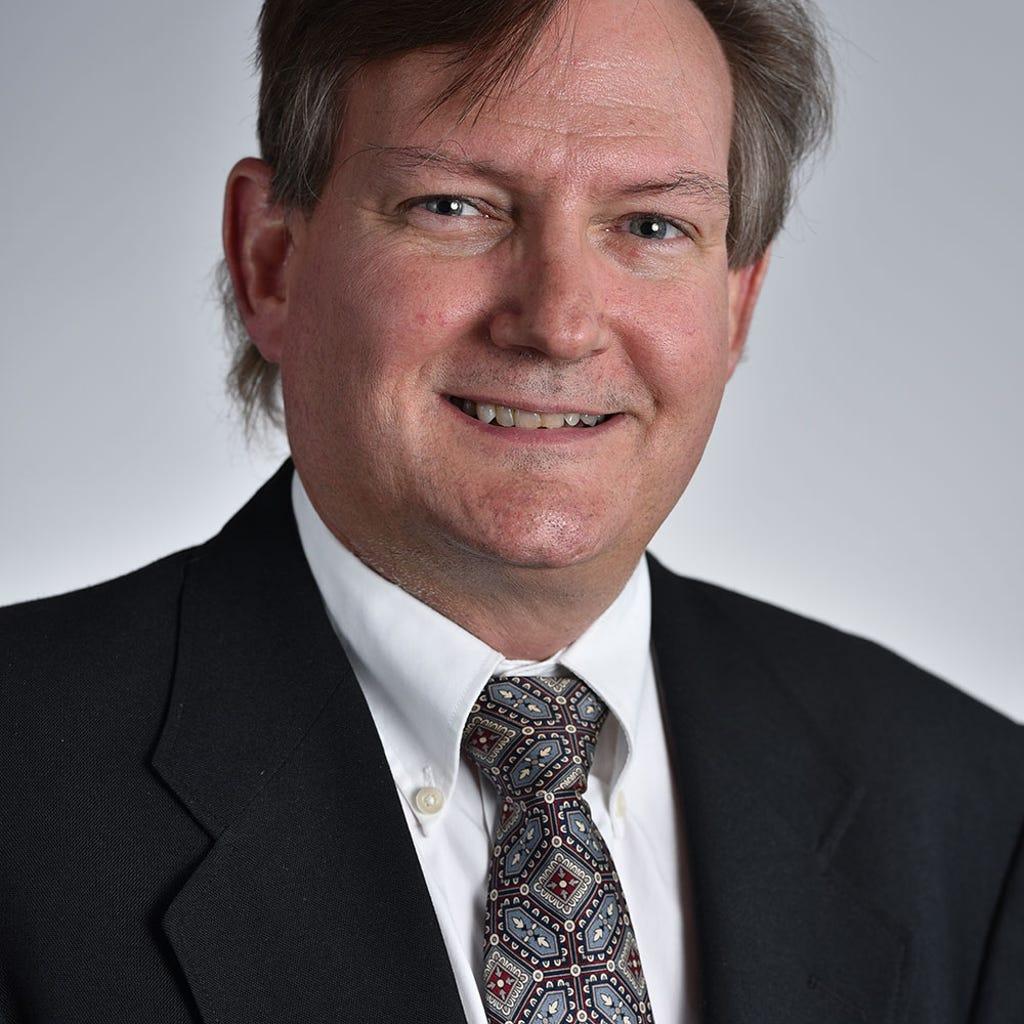 Owen Proctor