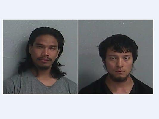 636281402336225789-kidnap-suspects.jpg