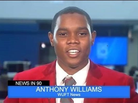 1101-YNSL-anthony-williams-anchor.jpg
