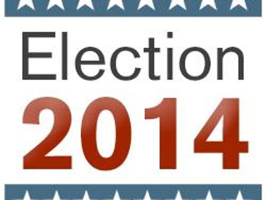 Election logo alternate 2.jpg