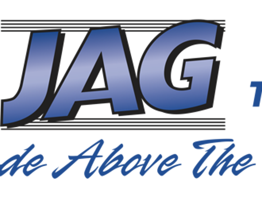 636252512436162361-JAGWindow.png
