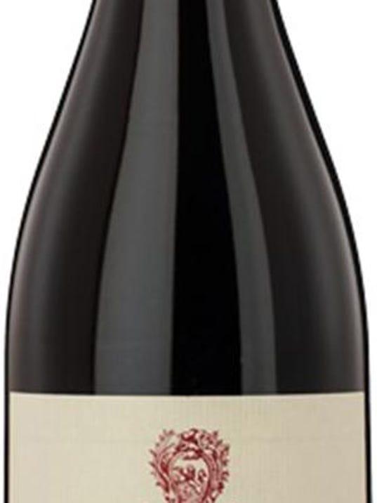 fe24-winegift-1216n