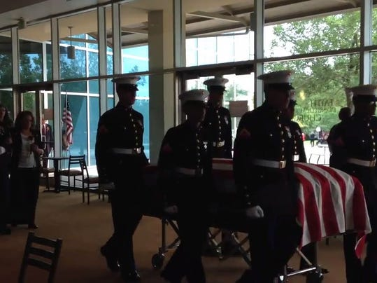 FTC0827-ll Marine-Funeral.JPG