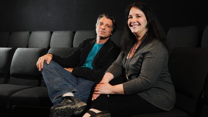 New theaters popping in Asheville