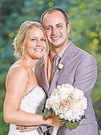 Marshall-Lods Wedding