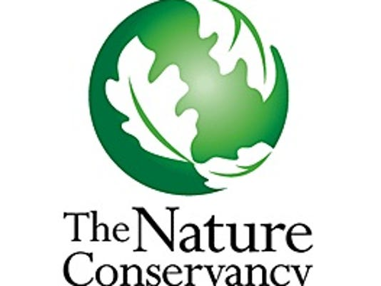635653185102487005-nature-conservacy-logo