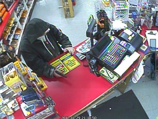 636476367692722090-GS-Robber.JPG