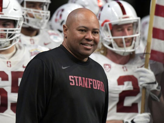 North 2. David Shaw has won more games than anyone else in the Pac-12 era, and he's the only conference coach to take his team to a bowl game every year since the Pac-12 expanded.