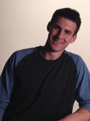 Zack Lessinger