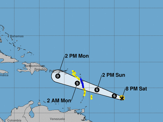636665965271292491-234158-5day-cone-no-line-and-wind.png