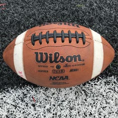 Who won The Marion Star Football Player of Week 4 Poll?