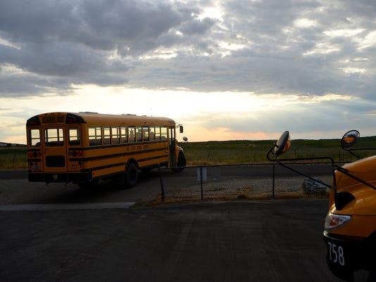 AP Utah School 1.jpg