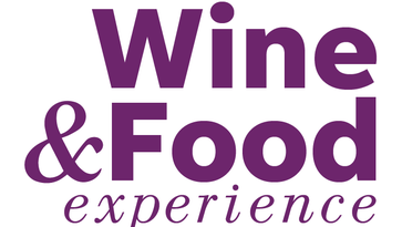 Find a Wine & Food Experience near you!