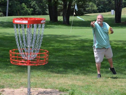springbrook disc golf 1.JPG