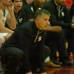 Mike DeGeeter is officially in charge of the boys basketball program after having served as an assistant in the Seaholm program the past four years.