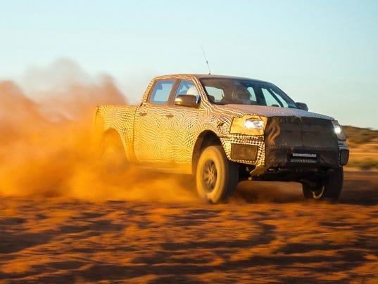 636408367244527059-Ford-Ranger-Raptor2.jpg