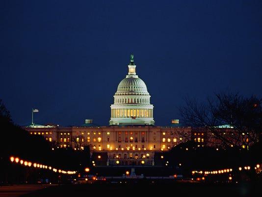 -Congress.837.JPG_20140307.jpg