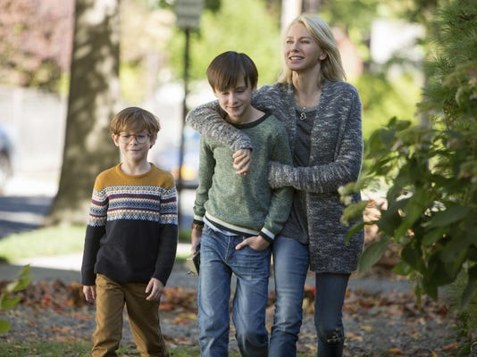 Film Review The Book of Henry (7)