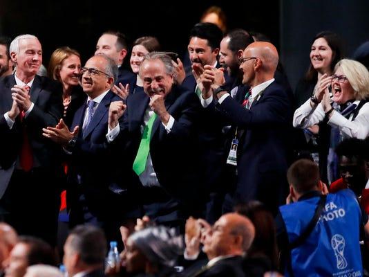 APTOPIX_Russia_Soccer_WCup_FIFA_Congress_26421.jpg