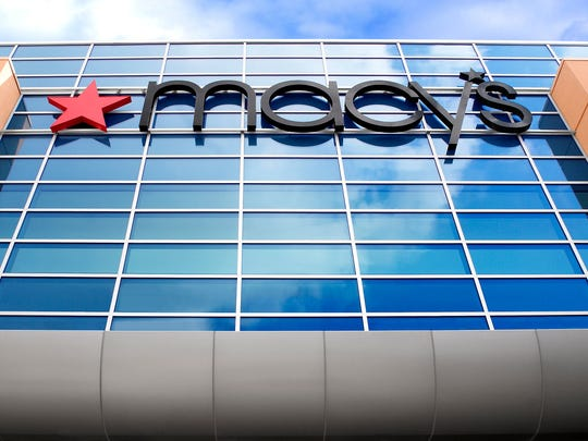 Macy's is closing 125 locations and making other deep cuts.