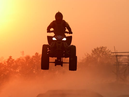 atv stock photo.jpg