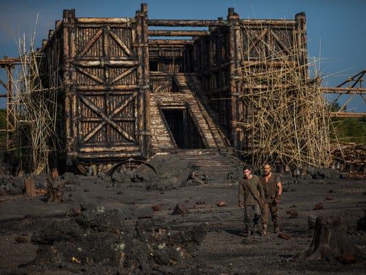 Film Review Noah (12)