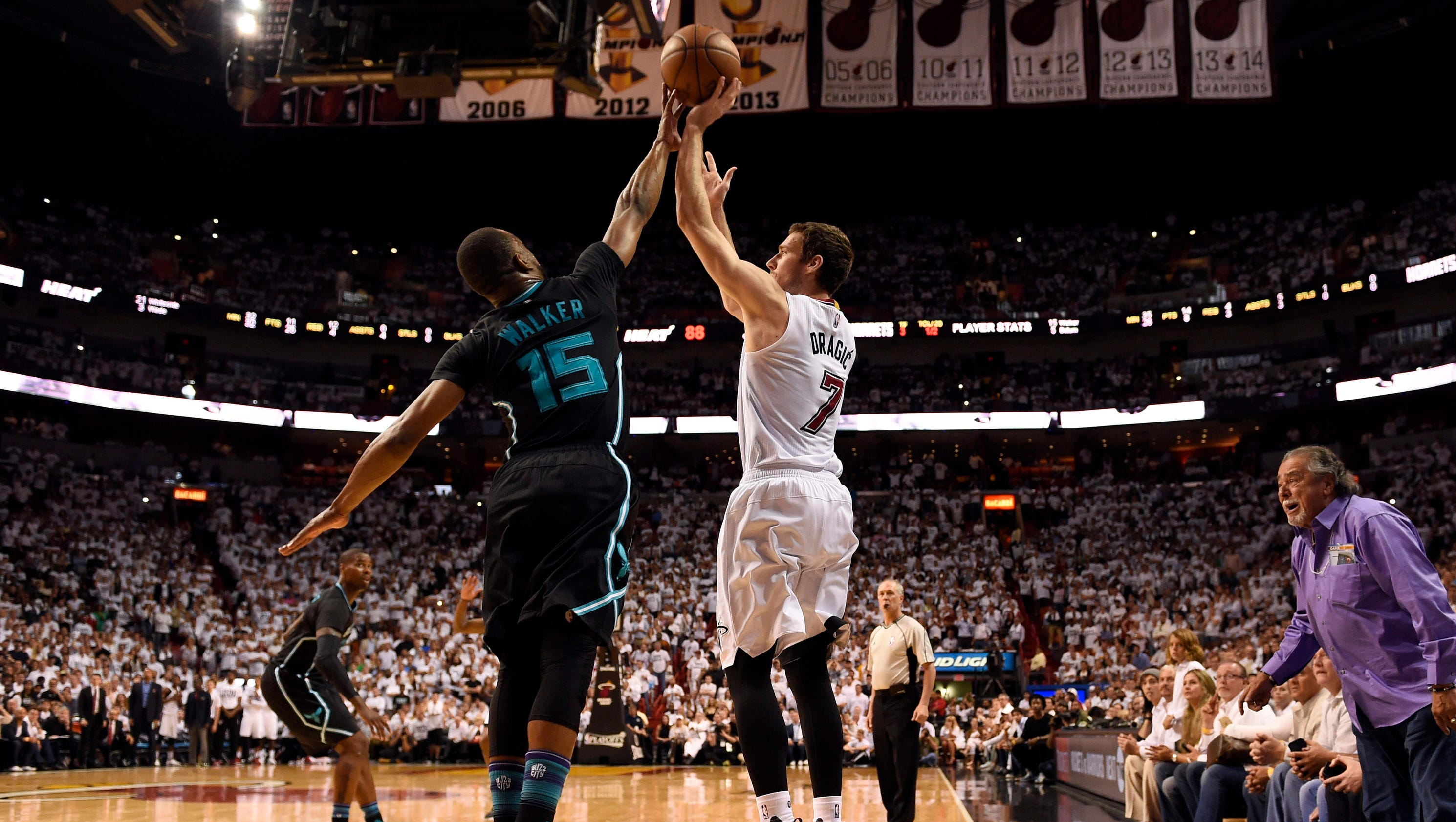 635973966470421050-usp-nba--playoffs-charlotte-hornets-at-miami-heat.1