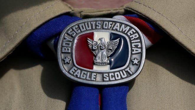 As a Nov. 16 deadline looms for abuse survivors to come forward to make claims in the Boy Scouts of America bankruptcy, a judge's ruling could allow the case to become the largest-ever child sexual abuse case against a single national organization.