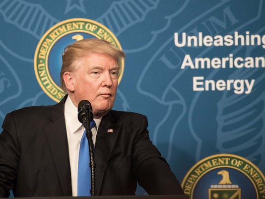 AFP AFP_Q30UY A GOV USA DC