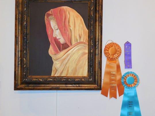 STG0729 dvt gallery exhibit winners 01.jpg