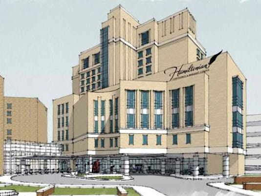 paterson-hotel-proposal.jpg