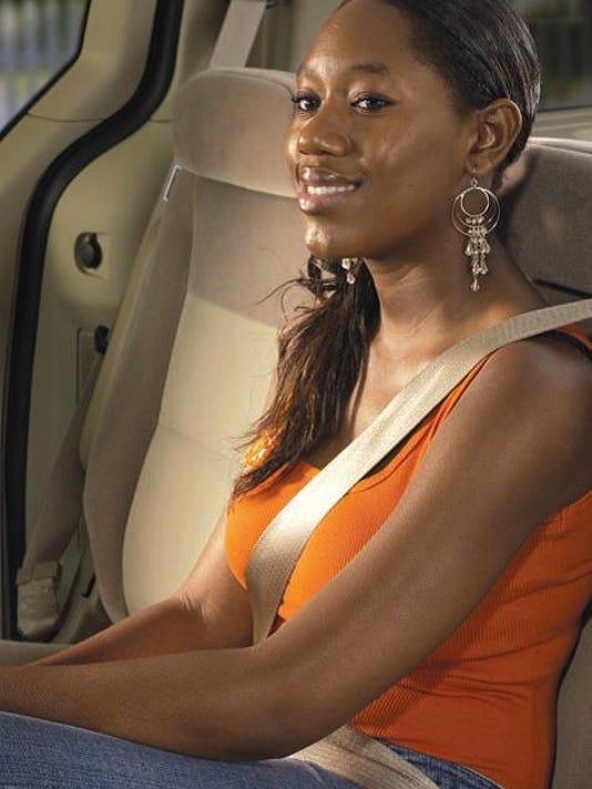 Seatbelt pic.png