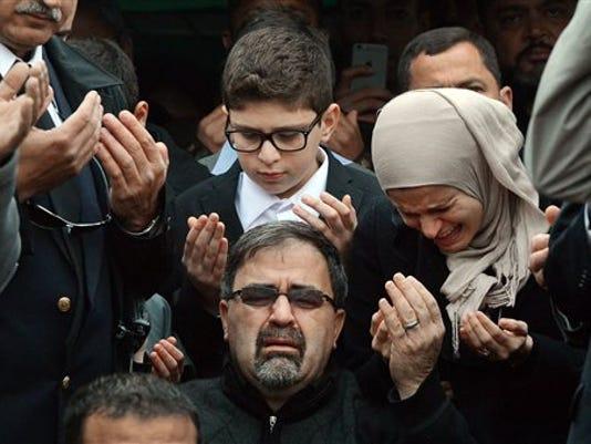 muslim deaths.jpg