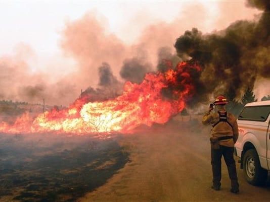 -Montana Wildfire.jpg_20120905.jpg