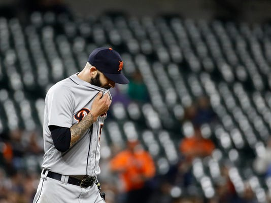 Tigers_Orioles_Baseball_20457.jpg