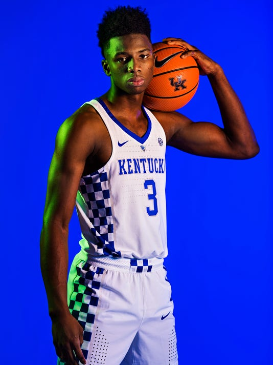 636414370037319701-diallo-hamidou-uk-basketball12.jpg
